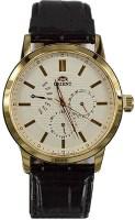 Наручные часы Orient UU0A003W