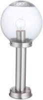 Прожектор / светильник Globo Bowle II 3181