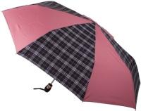Зонт Tri Slona RE-E-102