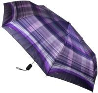 Зонт Tri Slona RE-E-113