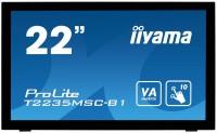 Монитор Iiyama ProLite T2235MSC