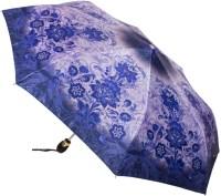 Зонт Tri Slona RE-E-138