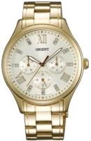 Фото - Наручные часы Orient UX01003S