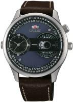 Наручные часы Orient XC00003B