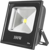 Прожектор / светильник Bellson BL-FL/100W-8000-Slim