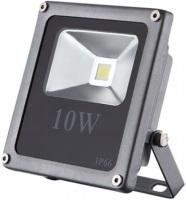 Прожектор / светильник Bellson BL-FL/10W-920/60-Slim