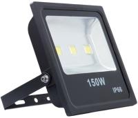 Прожектор / светильник Bellson BL-FL/150W-13000-Slim