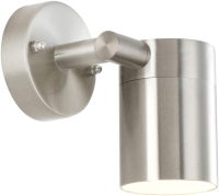 Прожектор / светильник Globo Style 3207
