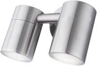 Прожектор / светильник Globo Style 3207-2