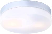Прожектор / светильник Globo Vranos 32112