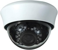 Камера видеонаблюдения Atis AND-24MVFIRP-20W