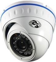 Фото - Камера видеонаблюдения Atis ANVD-24MIR-20W