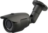 Камера видеонаблюдения Atis ANW-14MVFIR-40G