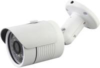 Камера видеонаблюдения Atis ANW-24MIRP-30W