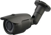 Фото - Камера видеонаблюдения Atis ANW-24MVFIR-40G