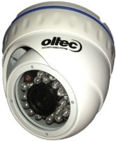 Камера видеонаблюдения Oltec AHD-913D