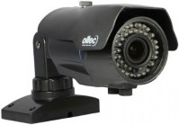 Фото - Камера видеонаблюдения Oltec HD-CVI-320VF