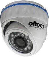 Фото - Камера видеонаблюдения Oltec HD-CVI-920D