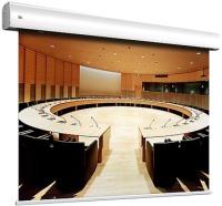 Проекционный экран Adeo Alumax 500x375