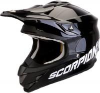 Мотошлем Scorpion VX-15 Air