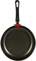 Сковородка Willinger 420001
