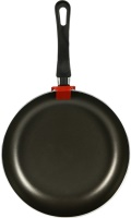 Сковородка Willinger 420025