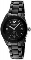 Наручные часы Armani AR1422