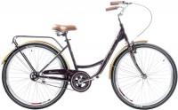 Велосипед Ardis Messina MTB