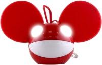 Фото - Портативная акустика KitSound Deadmau5 Portable Speaker