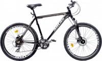 Велосипед Ardis Colorful MTB 26