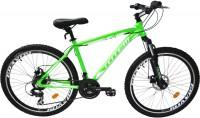 Велосипед Ardis Ezreal MTB 24