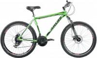 Велосипед Ardis Ezreal MTB 26