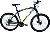 Велосипед Ardis Quick MTB 26