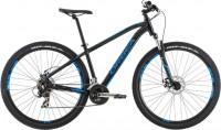 Велосипед ORBEA MX 50 29 2016