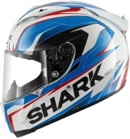 Мотошлем SHARK Race-R Pro