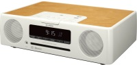Аудиосистема Yamaha TSX-B235