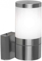 Прожектор / светильник Globo Xeloo 32014