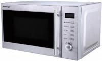 Микроволновая печь Sharp R 60STW