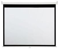 """Проекционный экран Draper Baronet 4:3 254/100"""""""