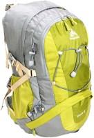 Рюкзак One Polar 1732