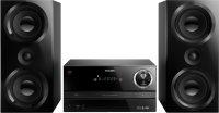 Аудиосистема Philips BTM-3360