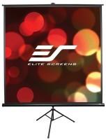 Фото - Проекционный экран Elite Screens Tripod 127x127