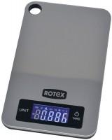 Весы Rotex RSK21-P