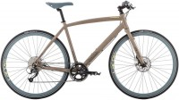 Велосипед ORBEA Carpe 20 2016