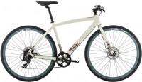 Велосипед ORBEA Carpe 30 2016