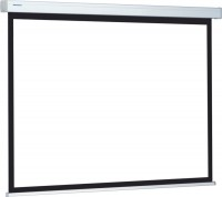 Проекционный экран Projecta Compact RF Electrol 300x228