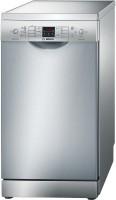Посудомоечная машина Bosch SPS 53M88