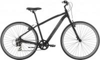 Велосипед ORBEA Comfort 28 30 2016