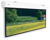 Проекционный экран Projecta Elpro Large Electrol 500x378
