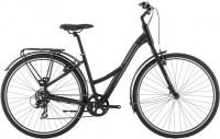 Велосипед ORBEA Comfort 28 30 Open Eq 2016